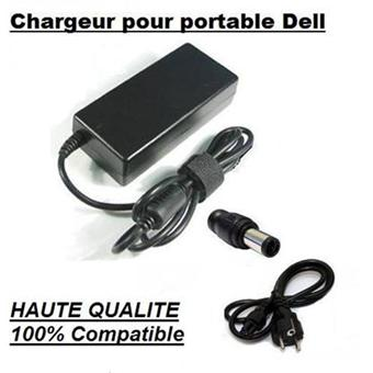 alimentation chargeur pc portable adaptateur secteur. Black Bedroom Furniture Sets. Home Design Ideas
