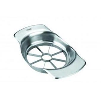 Ibili ustensiles et accessoires de cuisine coupe - Accessoires cuisine inox ...