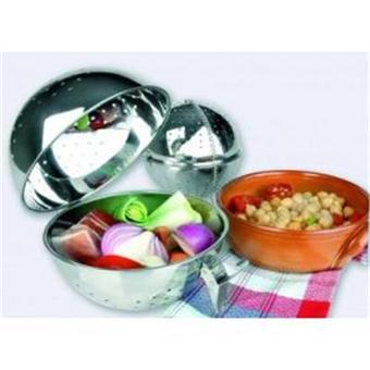 Ibili ustensiles et accessoires de cuisine boule a riz for Accessoire ustensile cuisine
