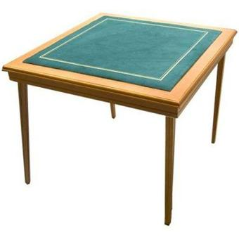 Table de bridge pliante prix table de lit a roulettes - Table de bridge pliante ...