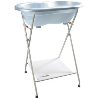 babymoov 023000a pied de baignoire acheter sur. Black Bedroom Furniture Sets. Home Design Ideas