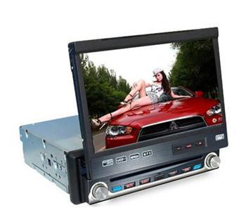 autoradio hd gps divx dvd mp3 usb sd rds bluetooth ipod pip disque dur 2 go avec tuner tnt. Black Bedroom Furniture Sets. Home Design Ideas