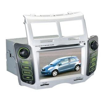 station multim dia mobile autoradio hd gps divx ipod dvd mp3 usb sd rds bluetooth pip disque dur. Black Bedroom Furniture Sets. Home Design Ideas