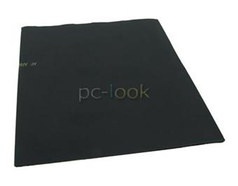 plaque isolante elastomere auto adh sive epaisseur 10mm armaflex 330x330mm achat. Black Bedroom Furniture Sets. Home Design Ideas