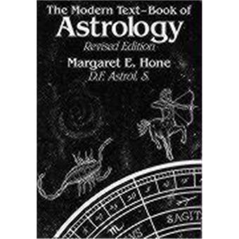 the modern textbook of astrology pdf