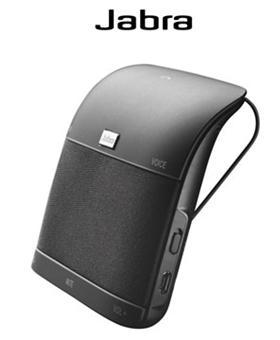 jabra freeway kit mains libres bluetooth voiture en occasion ou neuf achat vente. Black Bedroom Furniture Sets. Home Design Ideas
