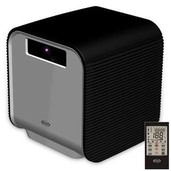 radiateur schema chauffage filtre habitacle peugeot 307. Black Bedroom Furniture Sets. Home Design Ideas