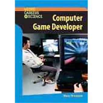 PC Gaming development
