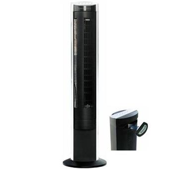 installation climatisation gainable fnac ventilateur. Black Bedroom Furniture Sets. Home Design Ideas