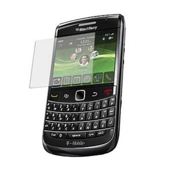 Film de protection ecran pour blackberry bold 9700 achat for Photo ecran blackberry