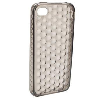 Coque etui housse gel transparente motif bulle pour iphone 4 4s achat am - Acheter tente bulle transparente ...