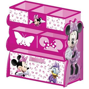 delta enterprises meuble de rangement minnie en occasion ou neuf achat vente pu riculture. Black Bedroom Furniture Sets. Home Design Ideas