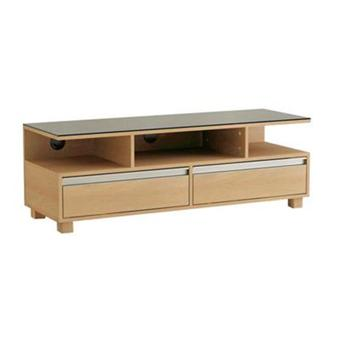 meuble tv plasma lcd 32 55 kimex achat prix fnac. Black Bedroom Furniture Sets. Home Design Ideas