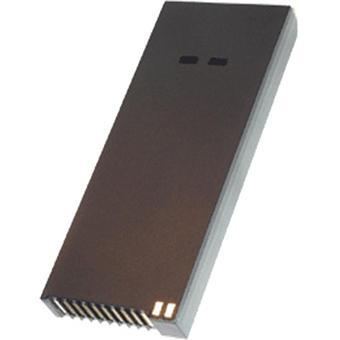 batterie pour toshiba satellite t2100cs achat au. Black Bedroom Furniture Sets. Home Design Ideas