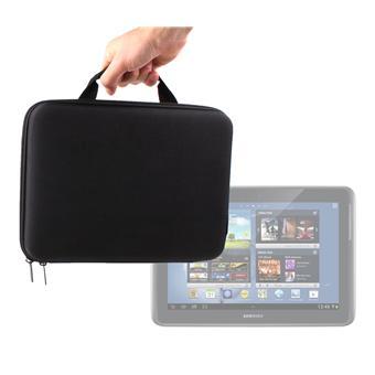 Mallette rigide avec anse pour tablette samsung galaxy tab - Prix tablette samsung 10 pouces ...