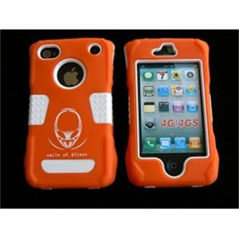 Delais Livraison Iphone X Orange