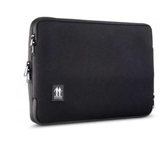 multi housse ordinateur portable macbook pro 13 3 noir achat prix fnac. Black Bedroom Furniture Sets. Home Design Ideas