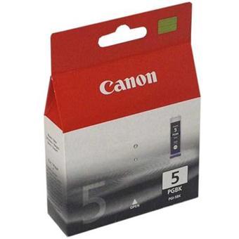 canon 1 cartouche d 39 encre noir pour imprimante canon pixma mp510 achat prix fnac. Black Bedroom Furniture Sets. Home Design Ideas