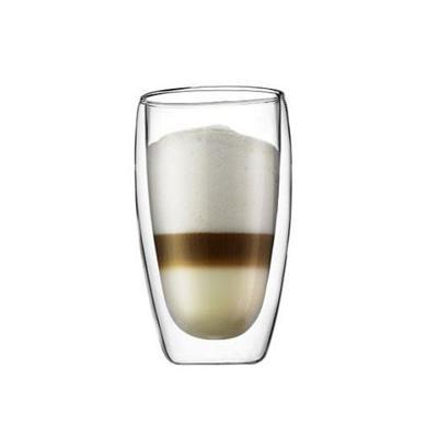 Image du produit Pavina - Set 2 verres 45 cl