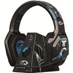 Casque micro Warhead Halo 4 Tritton Technologies - Casque gaming