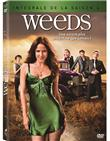 Weeds - Int&#233;grale Saison 6 (DVD)