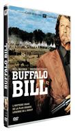 Photo : Buffalo Bill