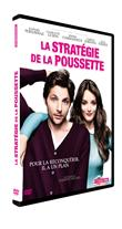 La Strat&#233;gie de la poussette (DVD)