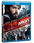 Argo - Version Longue (Blu-Ray)