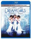 Dreamgirls - Edition de rêve (Blu-Ray)