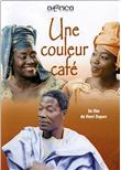 Une Couleur caf&#233; (DVD)