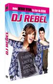 Photo : DJ Rebel