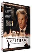 Arbitrage (DVD)