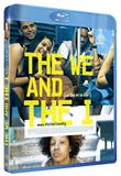 The We and the I (Blu-Ray)