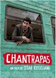 Photo : Chantrapas