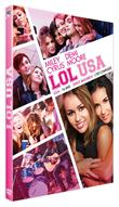 LOL USA (DVD)