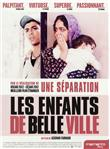 Les Enfants de Belle Ville (DVD)