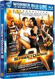 StreetDance 2 3D (Blu-Ray)
