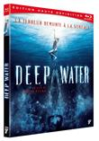 Deep Water (Blu-Ray)