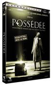 Poss&#233;d&#233;e (DVD)