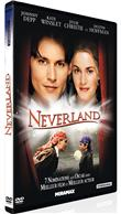 Neverland (DVD)
