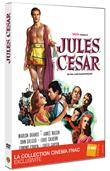 Jules César - Collection Fnac (DVD)