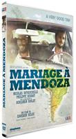 Mariage &#224; Mendoza (DVD)