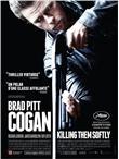Cogan (Killing Them Softly) - Combo Blu-ray + DVD (Blu-Ray)
