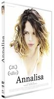 Annalisa (DVD)