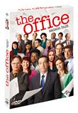 The Office - Saison 8 (US) (DVD)