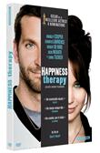 Happiness Therapy (DVD)