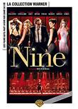 Nine - WB Environmental (DVD)