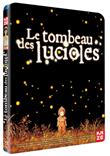 Le Tombeau des lucioles (Blu-Ray)