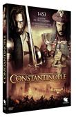 Constantinople (DVD)