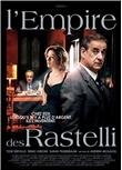 L'Empire des Rastelli (DVD)